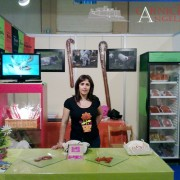 Stand5sentidos Carniceria Angelita2