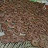 Tortetas Cocidas Carniceria Angelita